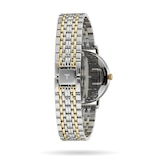 Tissot T-Classic Everytime 38mm Mens Watch