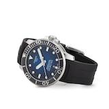 Tissot T-Sport Seastar 1000 43mm Mens Watch