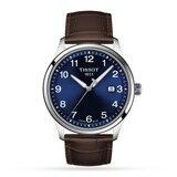 Tissot T-Sport XL Classic 42mm Mens Watch
