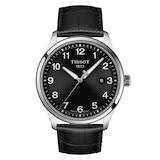 Tissot T-Sport 42mm Mens Watch