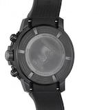 Tissot T-Sport Seastar 44.5mm Mens Watch