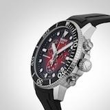 Tissot T-Sport Seastar 43mm Mens Watch
