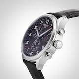 Tissot T-Sport Chrono XL Mens Watch