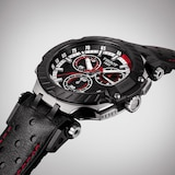 Tissot T-Race Moto GP 2020 Chronograph Limited Edition 47.5mm