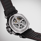 Tissot T-Sport Moto GP 2020 Automatic Chronograph Limited Edition 49mm