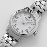 Tissot T-Classic Dream Ladies Watch 28mm