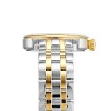 Tissot T-Classic Dream Ladies Watch