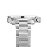 Tissot T-Sport Supersports Mens Watch 44.5mm