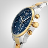 Tissot T-Sport Chrono XL Mens Watch 45mm