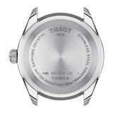 Tissot PR 100 Sport Chronograph 42mm Mens Watch