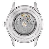 Tissot T-Heritage Visodate 42mm Mens Watch