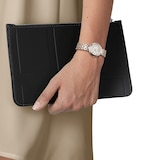 Tissot T-My Lady Bellissima 26mm Ladies Watch