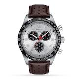 Tissot T-Sport PRS 516 Chronograph