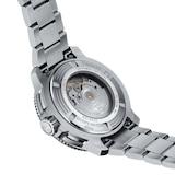 Tissot Seastar 2000 Professional Powermatic 80 46mm Mens Watch