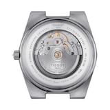 Tissot PRX Powermatic 80 40mm Mens Watch