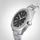 Gucci GG2570 41mm Mens Watch