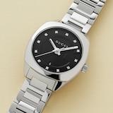 Gucci GG2570 29mm Ladies Watch