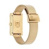 Gucci G-Frame 21mm Ladies Watch