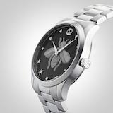 Gucci G-Timeless Unisex Watch