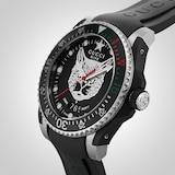 Gucci Dive 40mm Ladies Watch