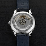 Gucci G-Timeless 40mm Mens Watch