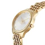 Gucci G-Timeless Slim Bee 29mm Ladies Watch