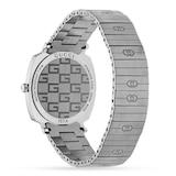 Gucci Grip 35mm Unisex Watch