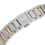 TAG Heuer Carrera Calibre 5 44mm Automatic Mens Watch