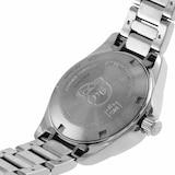 TAG Heuer Aquaracer 27mm Quartz Ladies Watch