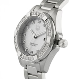 TAG Heuer Aquaracer 27mm Quartz Ladies Watch