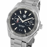 TAG Heuer Aquaracer 41mm Quartz Mens Watch