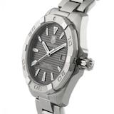 TAG Heuer Aquaracer Calibre 5 41mm Automatic Mens Watch