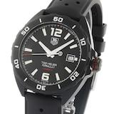 TAG Heuer Formula 1 Calibre 5 Mens Watch
