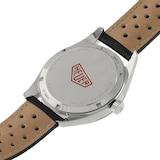 TAG Heuer Carrera Calibre 6 Mens Watch