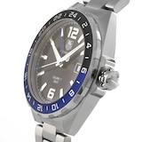 TAG Heuer Formula 1 Calibre 7 41mm Automatic Mens Watch