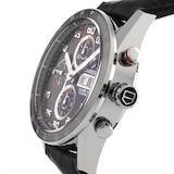 TAG Heuer Carrera Calibre 16 43mm Mens Watch