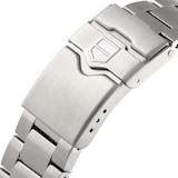 TAG Heuer Formula 1 41mm Quartz Mens Watch