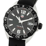 TAG Heuer Formula 1 41mm Quartz Mens Watch