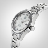 TAG Heuer Carrera Automatic 28mm Ladies Watch
