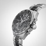 TAG Heuer Formula 1 43mm Mens Watch