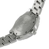 TAG Heuer Aquaracer Mens Quartz 41mm Mens Watch