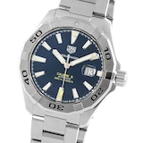 TAG Heuer Aquaracer 300M Calibre 5 43mm Automatic Mens Watch