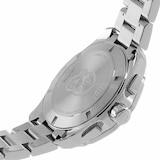 TAG Heuer Aquaracer 300M 43mm Quartz Chronograph Mens Watch