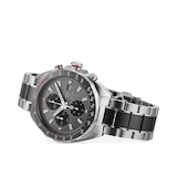 TAG Heuer Formula 1 Calibre 16 44mm Automatic Chronograph Mens Watch
