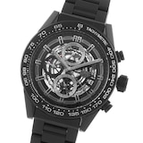 TAG Heuer Carrera Heuer 01 Mens 45mm Automatic Mens Watch
