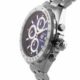 TAG Heuer Formula 1 Calibre 16 44mm Automatic Mens Watch