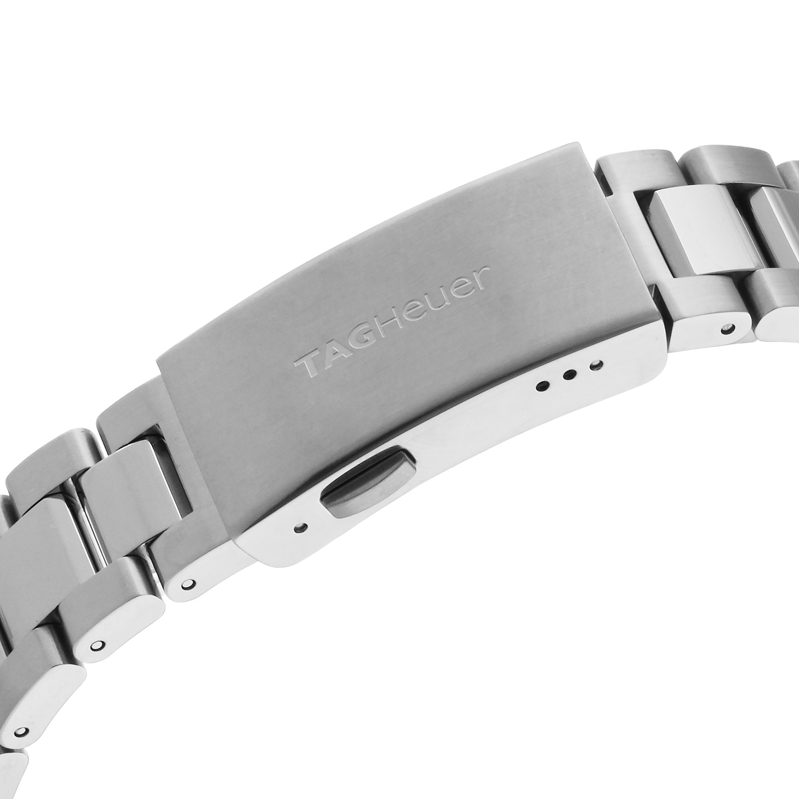 TAG Heuer Aquaracer 35mm Quartz Ladies Watch