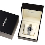 TAG Heuer Aquaracer 35mm Quartz Ladies Watch