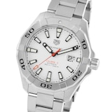 TAG Heuer Aquaracer Calibre 5 43mm Automatic Mens Watch
