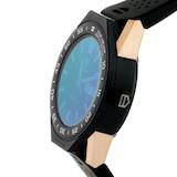 TAG Heuer Connected Modular 45 Titanium Mens Watch
